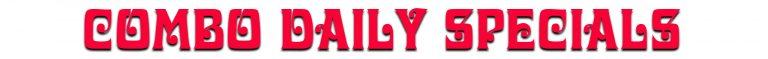 FAV_0000s_0001_Combo Daily Specials